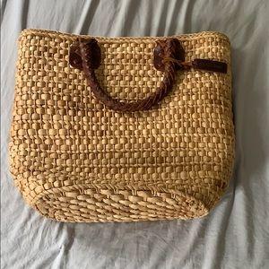 Polo Ralph Lauren Beach Bag